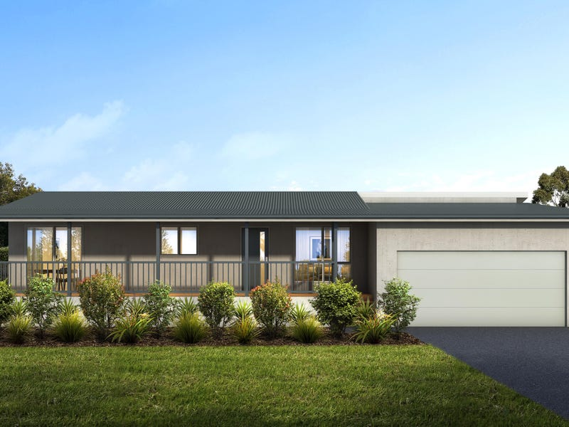 162/1a Lincoln Road, Port Macquarie, NSW 2444
