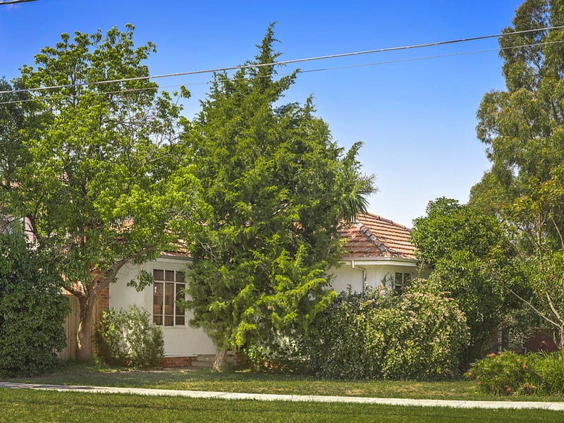 58 Perkins Avenue, Bellfield, Vic 3081