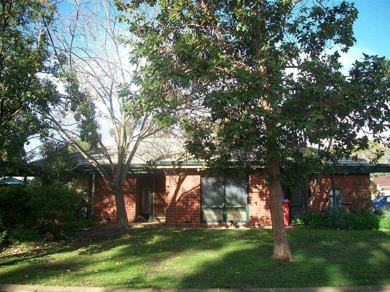 1 Brownhill Place, Salisbury, SA 5108