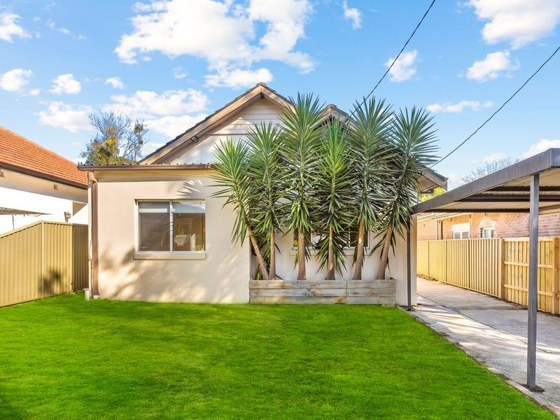 24 Persic Street, Belfield, NSW 2191