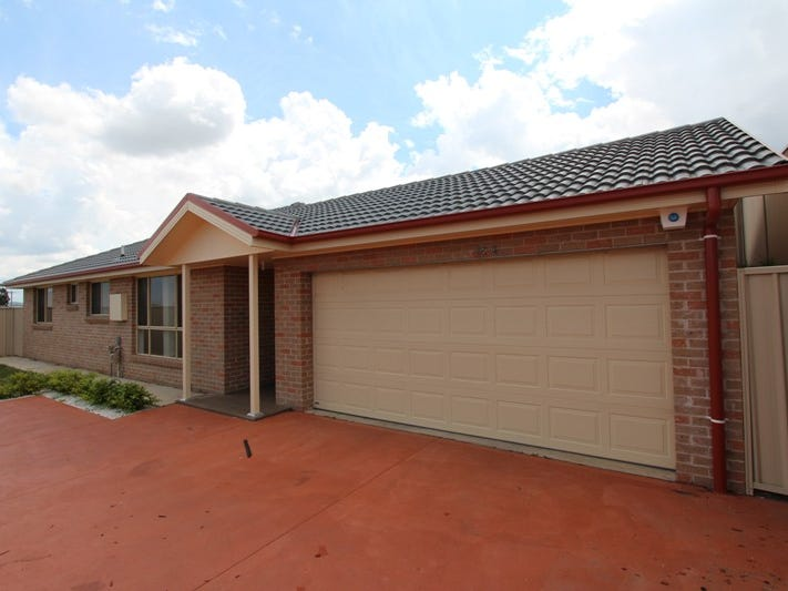 52a Marsden Lane, Kelso, NSW 2795