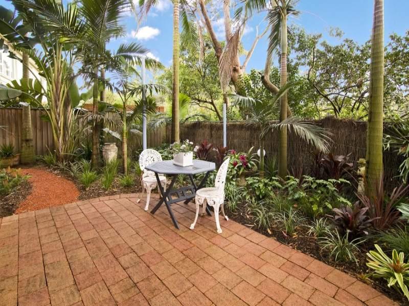 4A Fleming Street, Northwood, NSW 2066