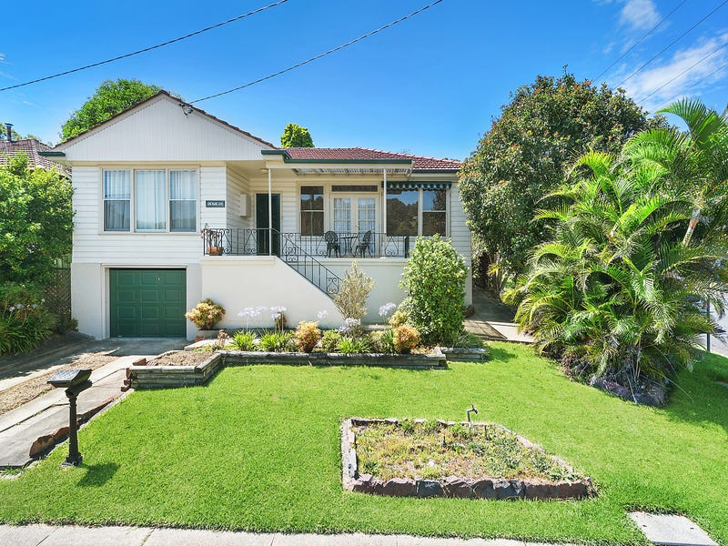 279 Park Avenue, Kotara, NSW 2289