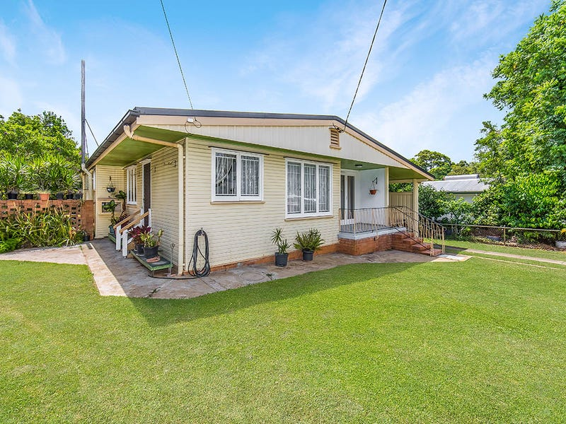 12 Ennerdale Street, Chermside West, Qld 4032