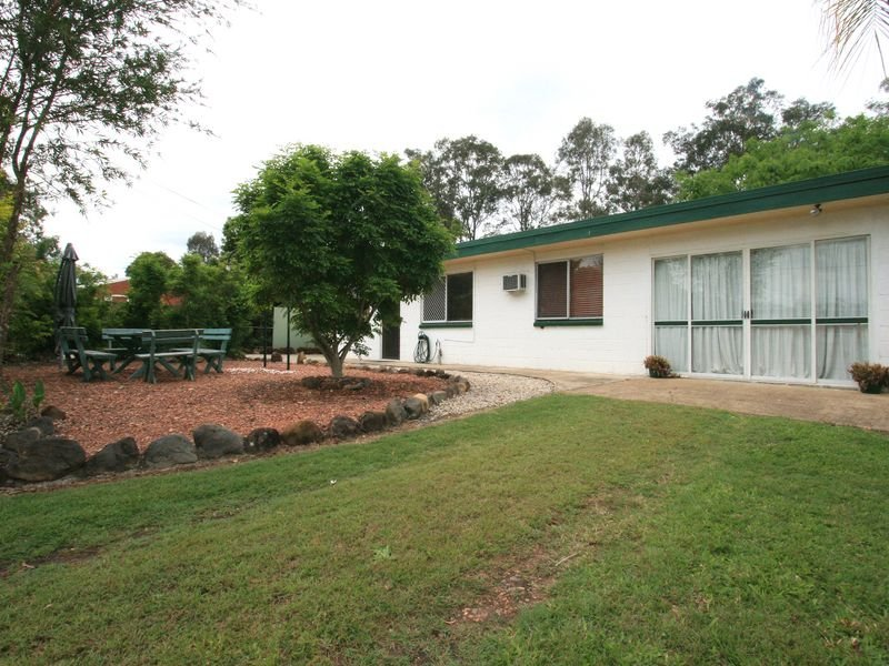19 Scotts Road, Ripley, Qld 4306
