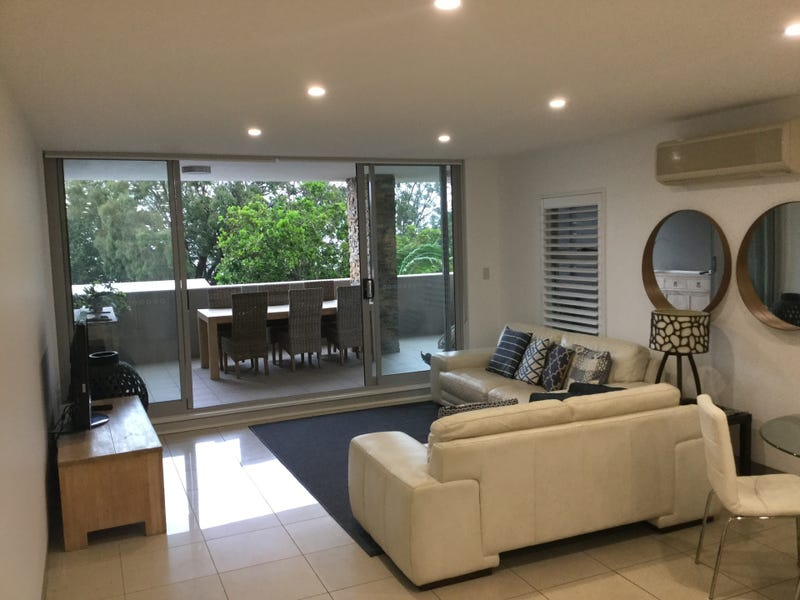 7/83 Marine Parade, Redcliffe, Qld 4020