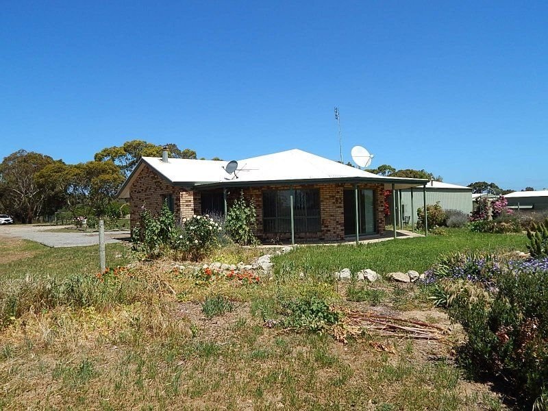 53 McFarlane Road, Port Lincoln, SA 5606