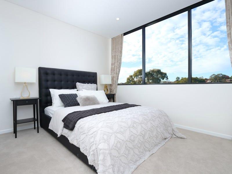 2-6 Junction Street, Ryde, NSW 2112
