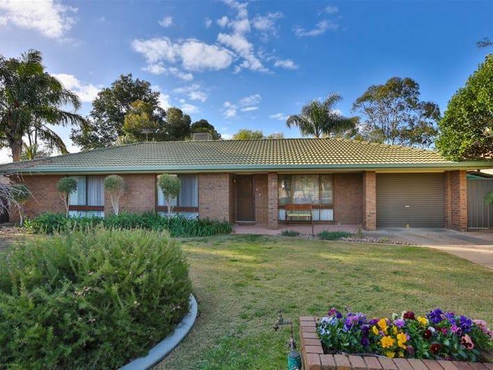 5 Morris Place, Buronga, NSW 2739
