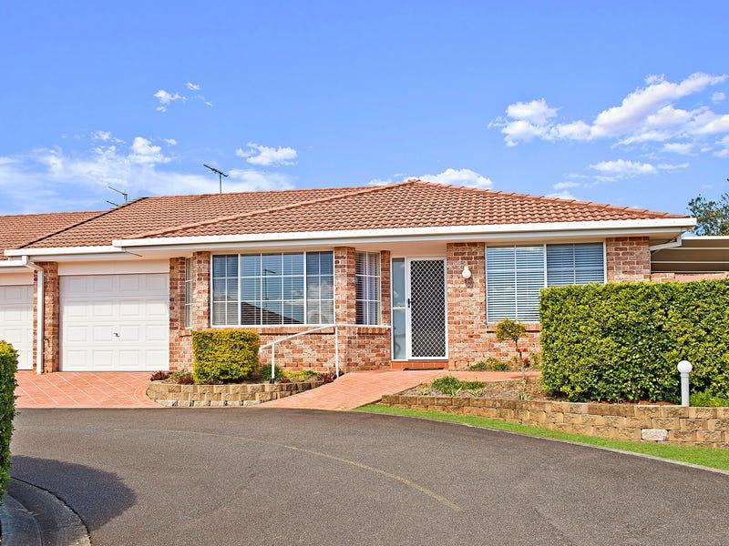 2/25-27 Parker Street, Port Macquarie, NSW 2444