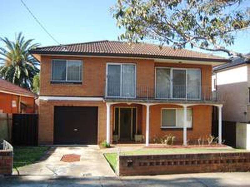 Address available on request, Greenacre, NSW 2190