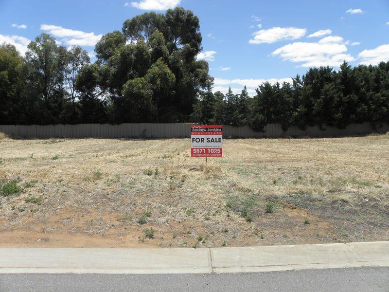 L6 Mavis Steward Drive, Barooga, NSW 3644