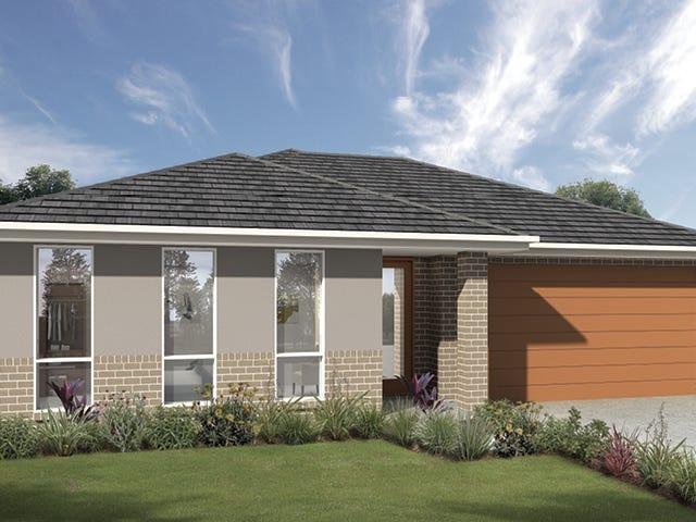 Lot 175 Oasis Estate, Riverstone, NSW 2765