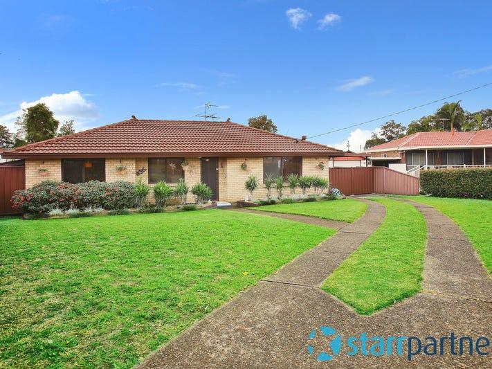 19 Gilmour Street, Colyton, NSW 2760