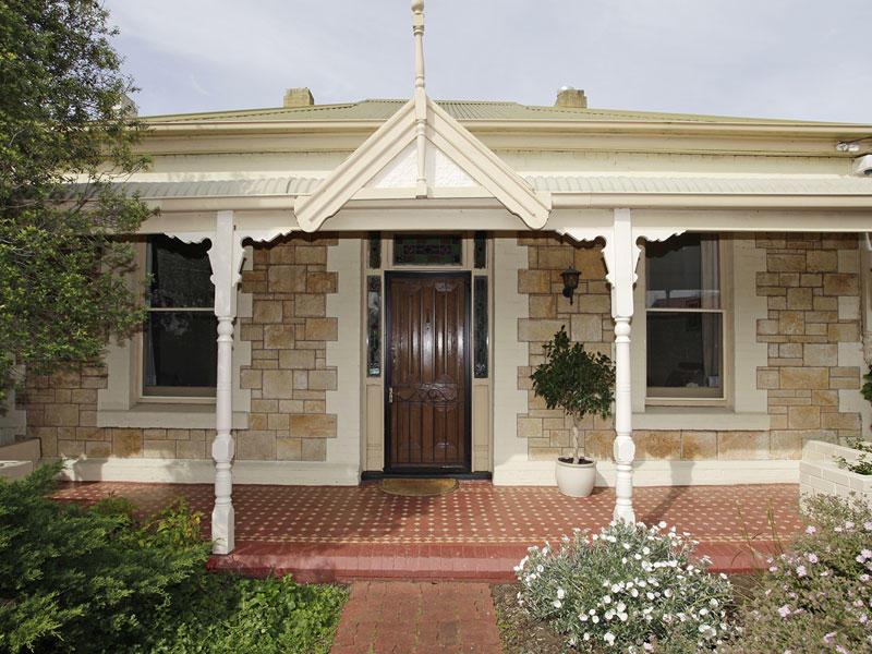 23 Queen Street, Unley, SA 5061