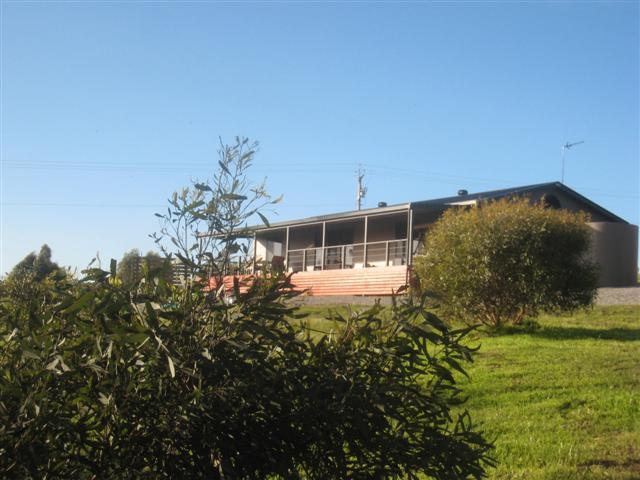 Lot 17 Bronze Wing Drive, Port Lincoln, SA 5606