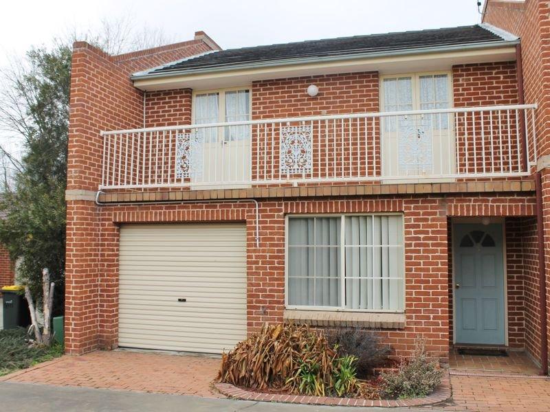 Unit 5/171 Keppel Street, Bathurst, NSW 2795