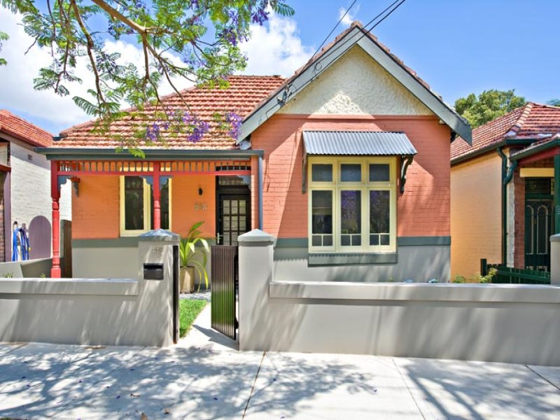 51A Cardigan Street, Stanmore, NSW 2048
