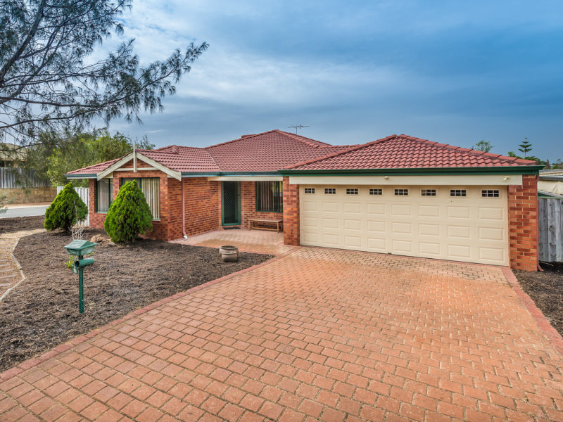 30 Christian Circle, Quinns Rocks, WA 6030