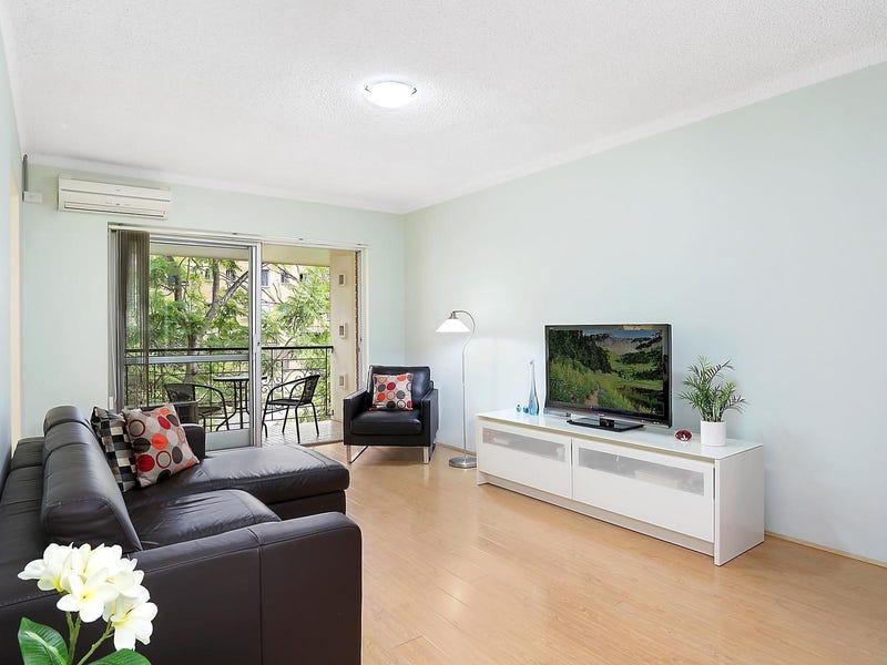 36/10 Murray Street, Lane Cove, NSW 2066