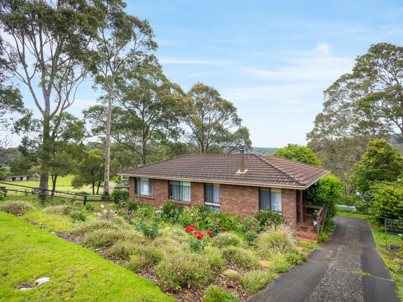 37 Warbler Crescent, North Narooma, NSW 2546