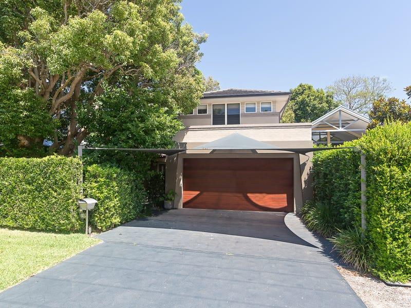25 Christmas Bush Avenue, Nelson Bay, NSW 2315