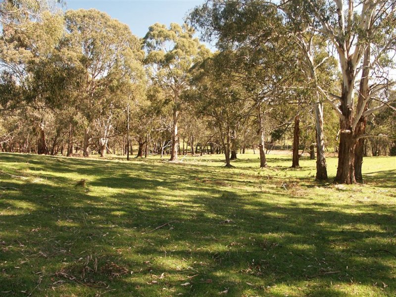Address available on request, Highlands, Vic 3660