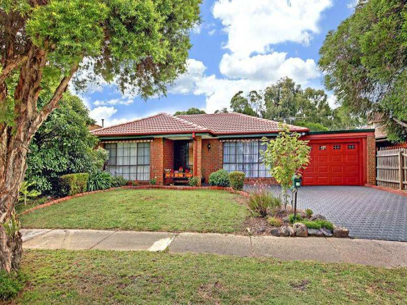 Address available on request, Mill Park, Vic 3082