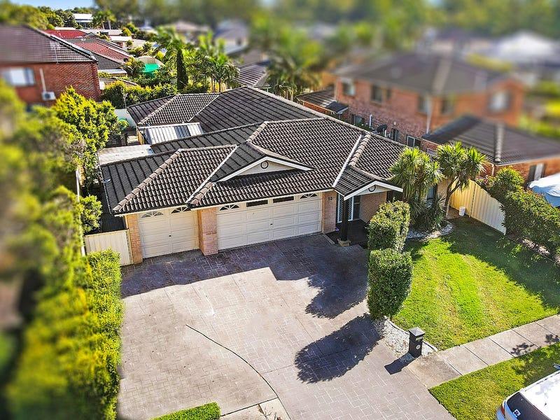 10 Shearwater Street, Tumbi Umbi, NSW 2261