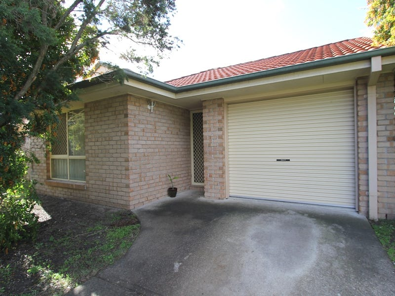 26  Cherrytree Place, Waterford West, Qld 4133