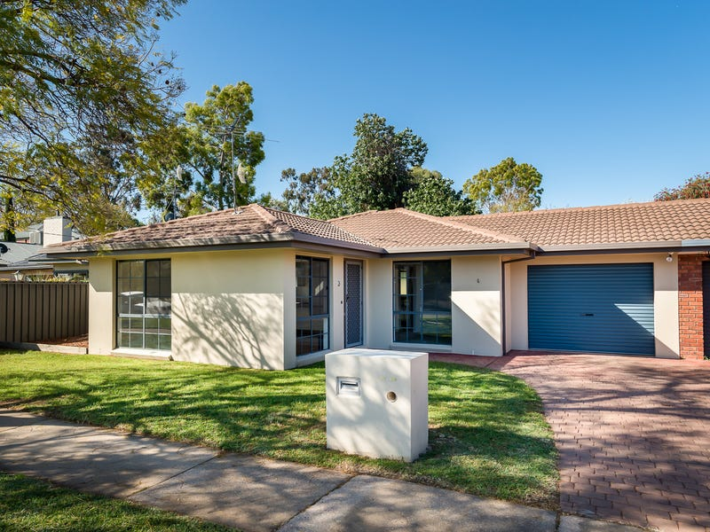 Unit 3/163 Walnut Avenue, Mildura, Vic 3500