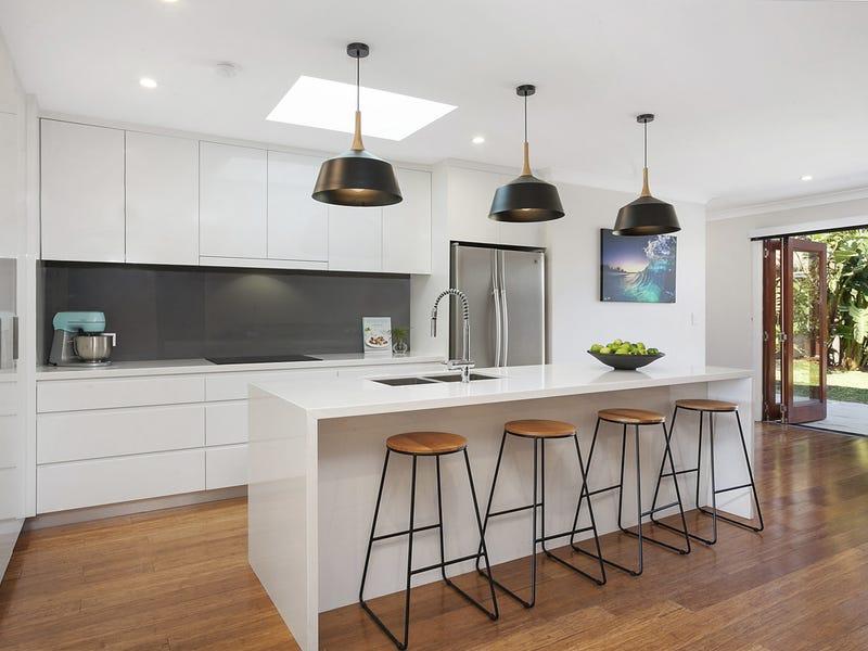 130 Thurlgona Road, Engadine, NSW 2233