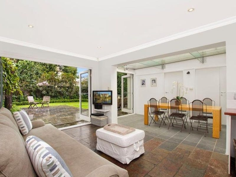 65 Woolwich Road, Hunters Hill, NSW 2110