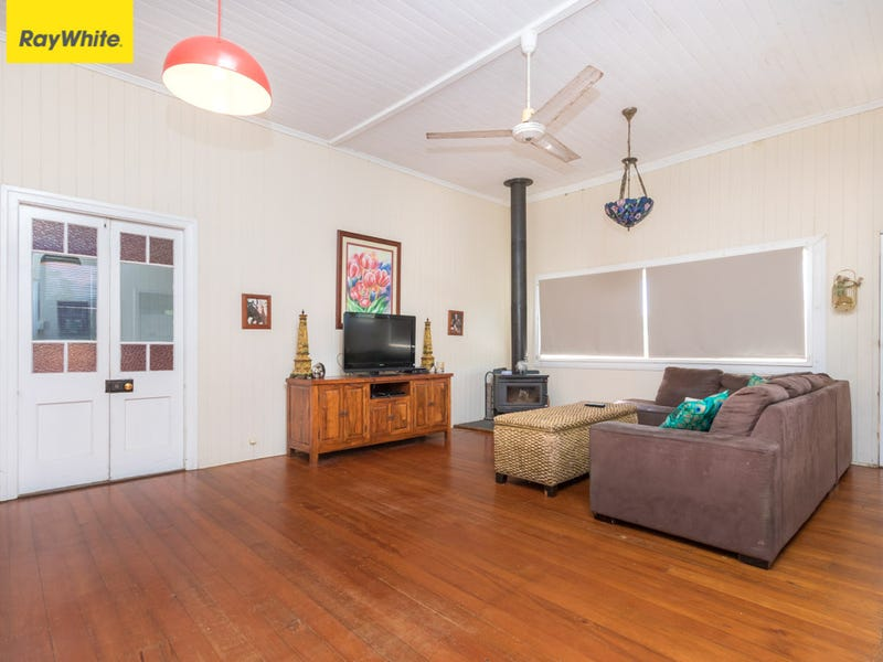 Address available on request, Royston, Qld 4515
