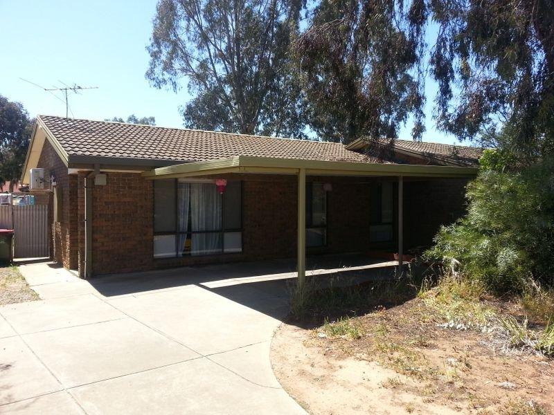 103a &103b Burton Road, Paralowie, SA 5108