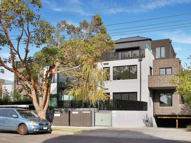 112/56 Harp Road, Kew, Vic 3101
