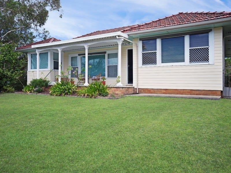 70 Croudace Street, Lambton, NSW 2299