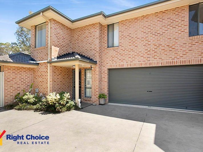 3/8 Carroll Road, East Corrimal, NSW 2518