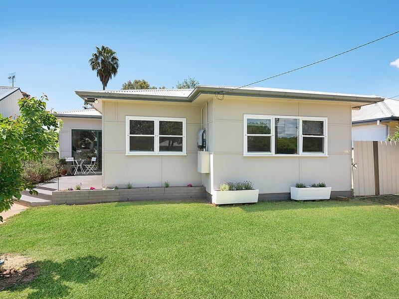 6 Gladstone Street, Mudgee, NSW 2850