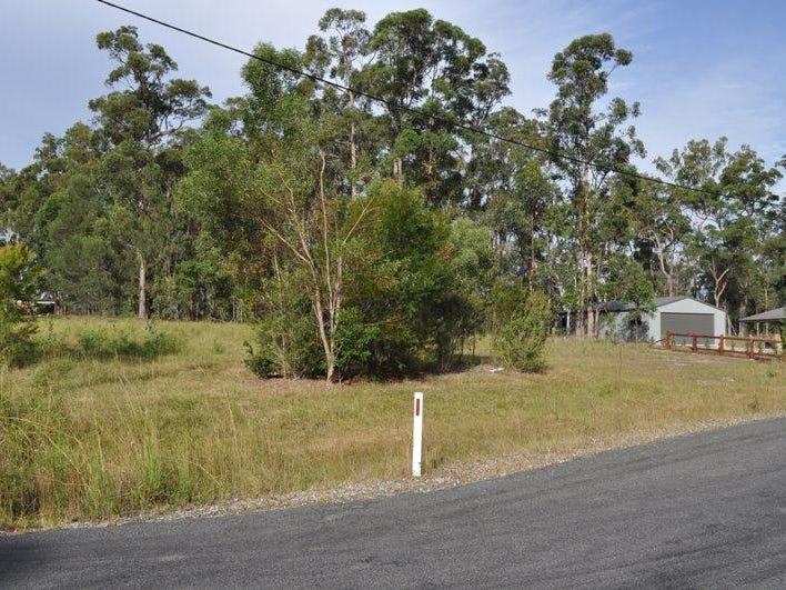 Lot 15 Cnr Morelia Way & Tallowood Court, Woombah, NSW 2469