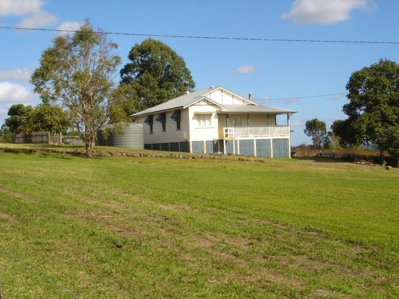 96 Robson Rd, Wyrallah, NSW 2480