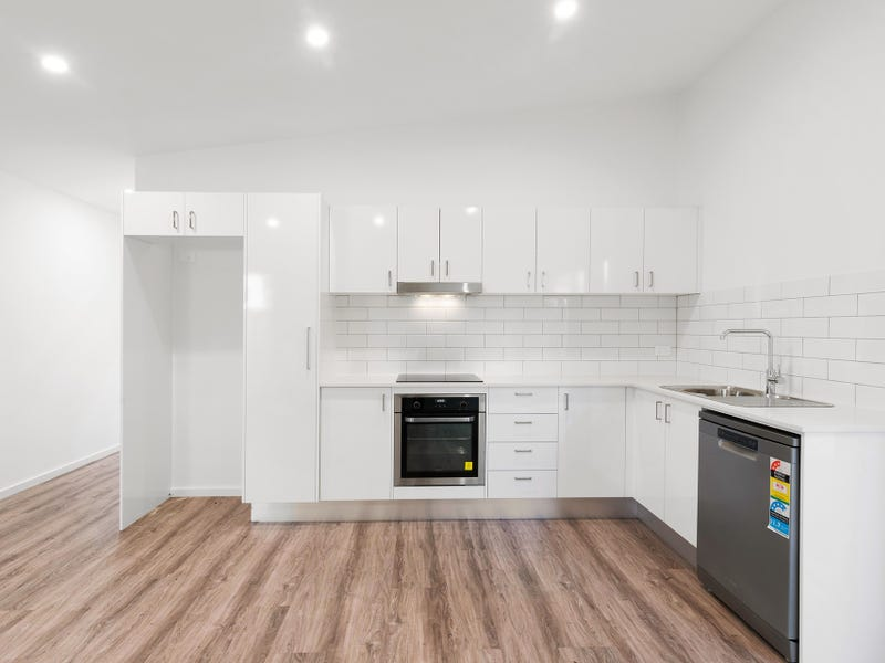 4a Lynnette Crescent, East Gosford, NSW 2250