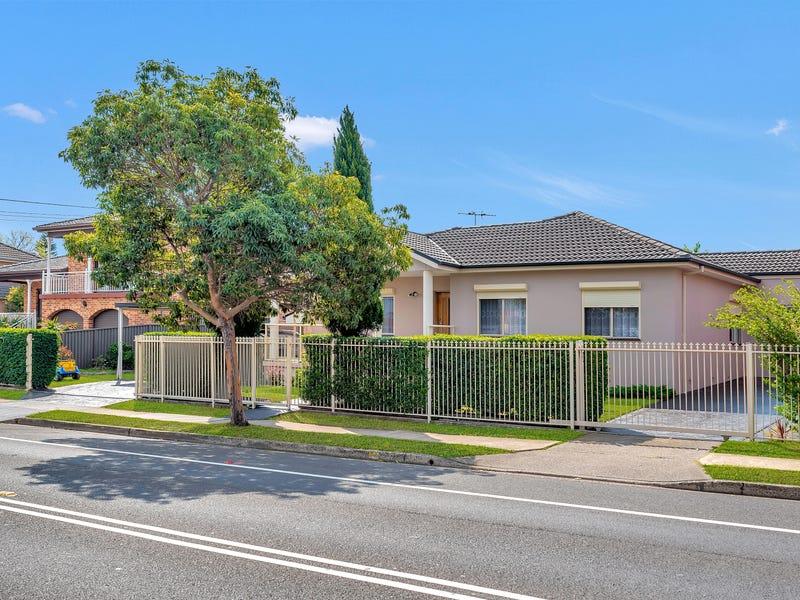 70 Station Street, Fairfield Heights, NSW 2165