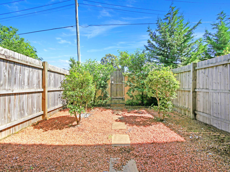 11/39-47 Wellington Road, South Granville, NSW 2142
