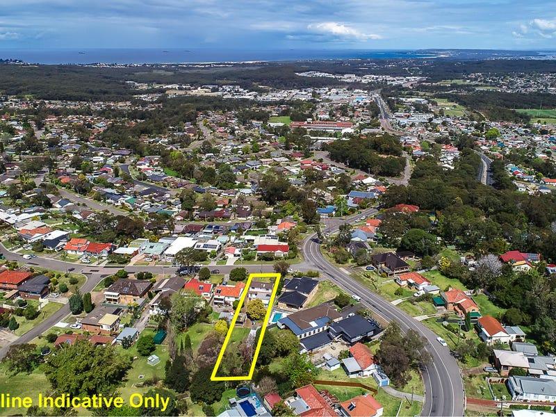 2 Tirriki Street, Charlestown, NSW 2290
