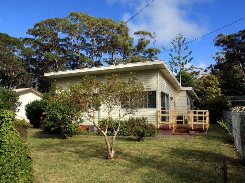 6 Yarroma Avenue, Swanhaven, NSW 2540