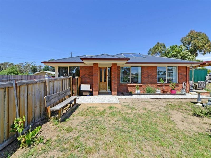 44 Harmony Lane, South Arm, Tas 7022