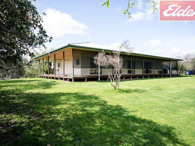 469 Soldiers Road, Barnawartha, Vic 3688
