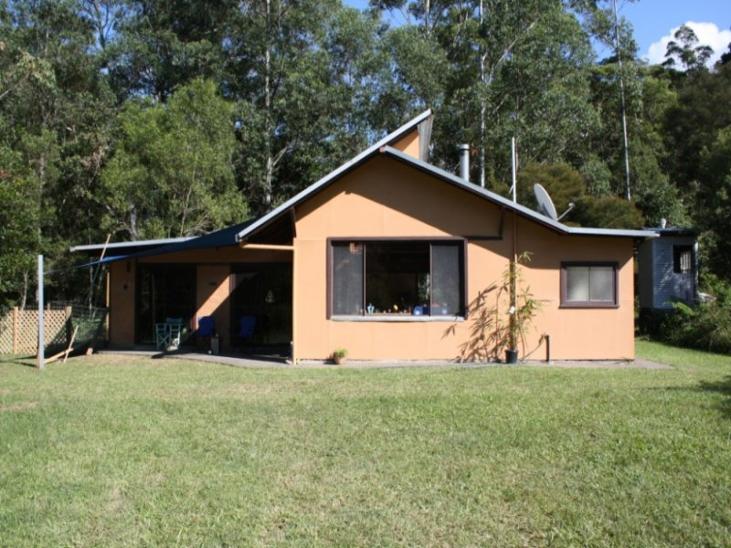 1777 North Arm Rd, Argents Hill, NSW 2449