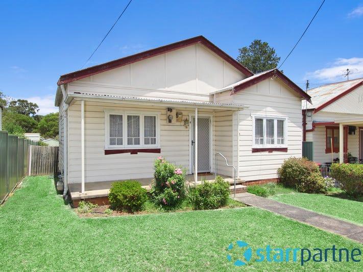 4 King St, Auburn, NSW 2144